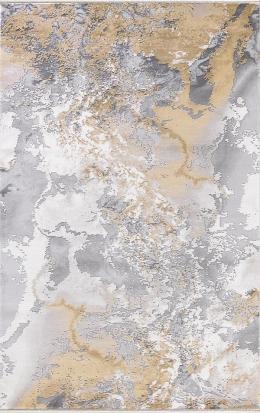 Merinos Halı/Evtekstil
